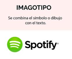 Imagotipo