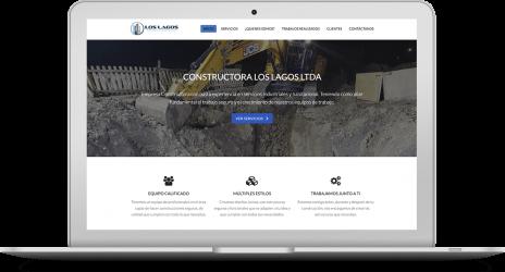 Página web5